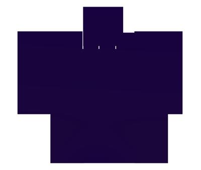 Fortland Festival Schwäbisch Hall Logo