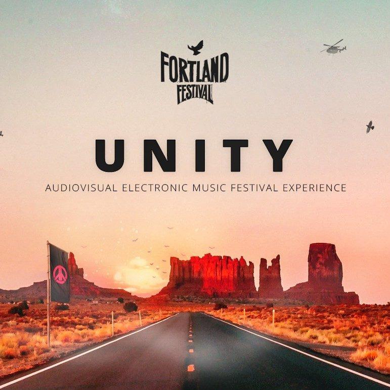 Fortland Festival 2022