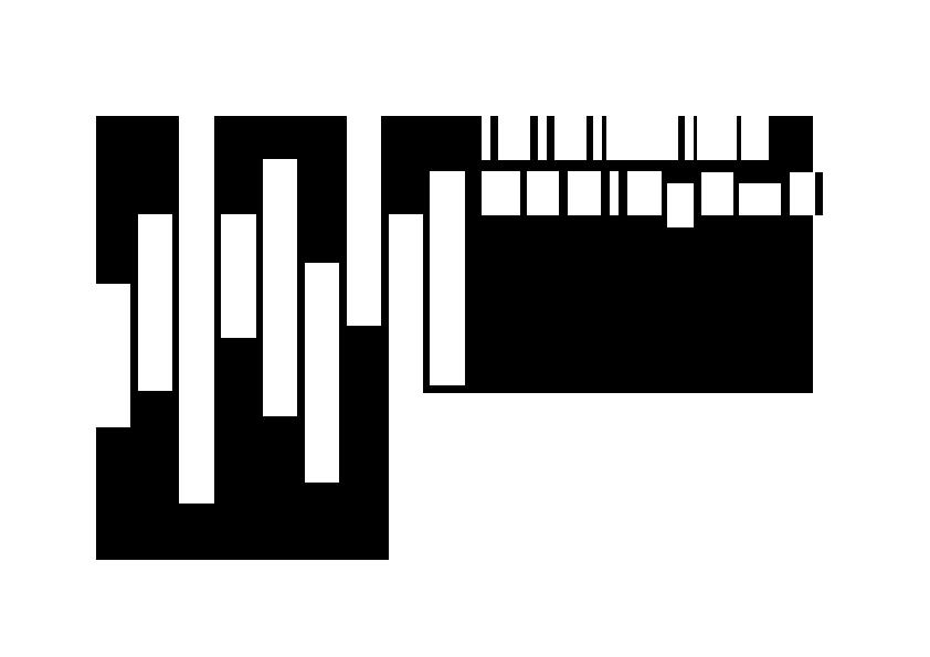 Gefördert von Initiative MusikgGmbH